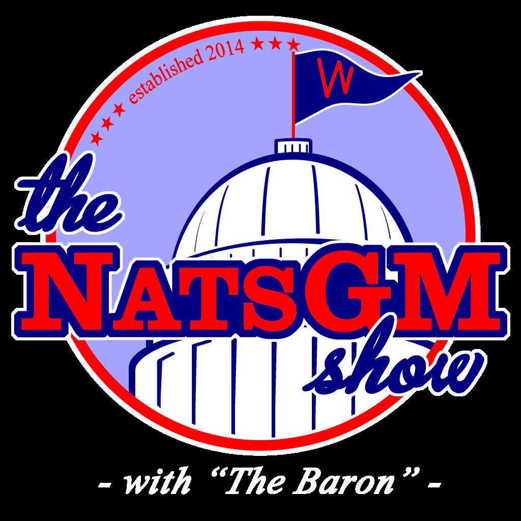 natsgm-1B(1)