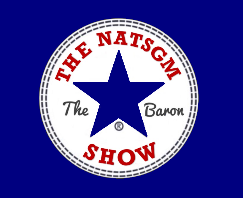 blue converse natsgm logo